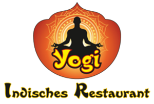 Yogi Indisches